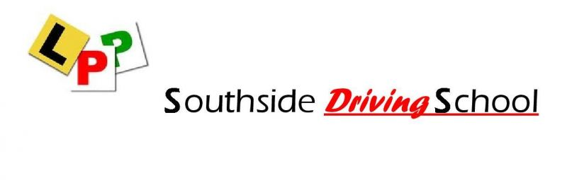 Blog Southside Driving School Driver Educationdriver Training